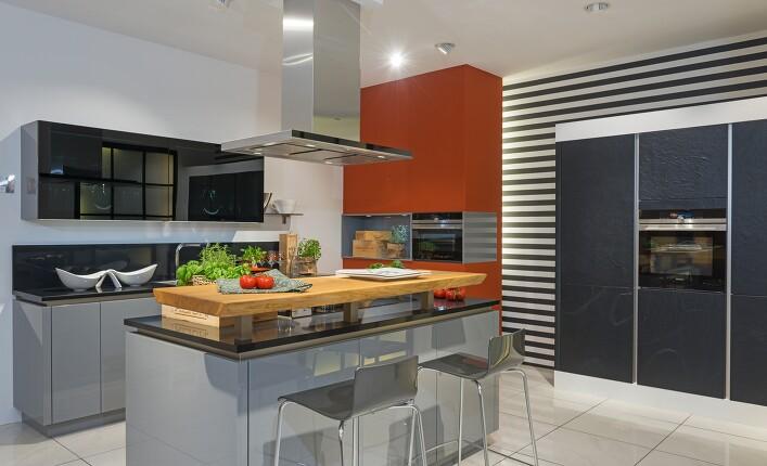 Küchen-Schönberger - Einbauküchen, Einbaugeräte, Badmöbel und ...